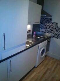 1 BEDROOM APARTMENT NOW AVAILABLE