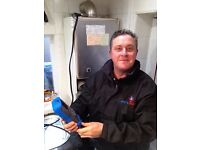 Plumber for Boiler Servicing, Installation & Repair - Fast & Reliable, No Hidden Fees