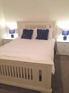 Room to Rent: Close to Murdoch Uni & Fiona Stanley Winthrop Melville Area Preview
