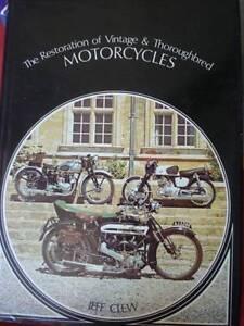 motorcycle restoration in Perth Region, WA | Cars & Vehicles