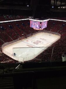 Canadiens Cheap Tickets Oilers, Classic 100, Superbowl