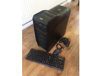 High Specification Gaming PC - cost £2000 18 months ago