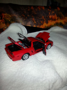 Diecast Cars Toy>1:18,1:24,1:64,F1,Race,Muscle,Import,Bike,Drag