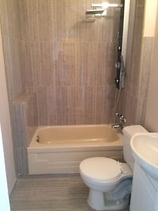 2 Bed room Apt. Grimsby
