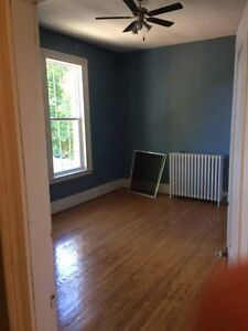 Spacious 2 bdrm in Century old Triplex; close to river/downtown Stratford Kitchener Area image 4