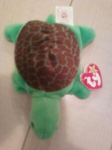 1994 Beanie Baby Speedy the Turtle  for sale