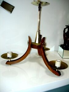 EAPG 1910 ARTS CRAFTS Indiana Glass QUADRUPED Etched Sugar Bowl Cambridge Kitchener Area image 7
