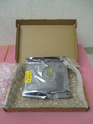 AMAT 0100-14022 w ASSY PCB MASTER CPU