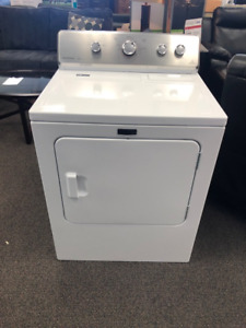 Full Size Dryer for sale