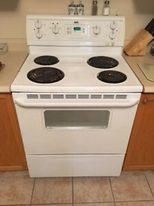 Inglis Oven For Sale - Good Working Condition