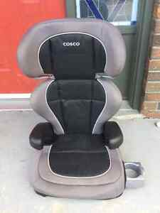 Cosco Car Seat / Booster Seat