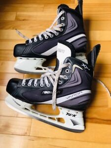 Men's Size 10 Skates for sale - BAUER Vapor X 3.0 LE