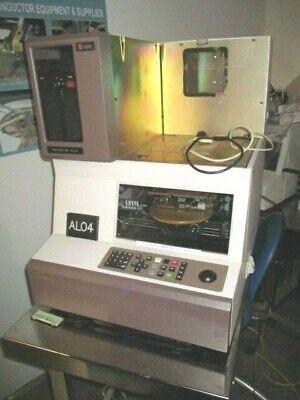 Tencor 148750 Alpha-Step 300 Profiler, AS-300, 453282