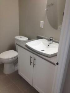 Beautiful, Remodeled, and Conveniently Located Suites Available! Peterborough Peterborough Area image 11