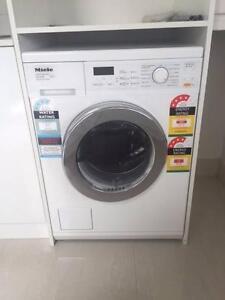 Miele Washing Machine Gumtree Australia Free Local