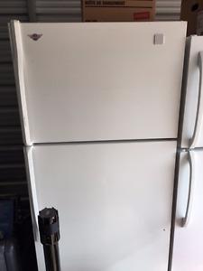 Used Refridgerator