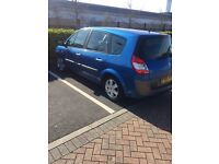 Renault Scenic Grand for sale