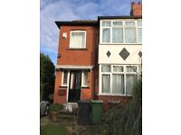 double room in shared house £300pcm inc bills