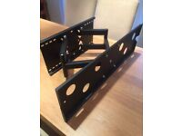 TV Wall bracket for large TV