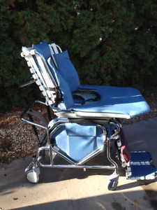 Broda Chair for sale
