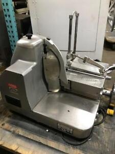 slicer  ALFA model # 2000, in Excellent Condition