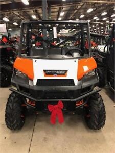 2019 POLARIS RANGER XP 900