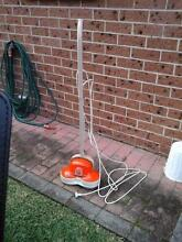 Hoover floor polisher North Narrabeen Pittwater Area Preview