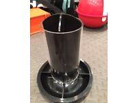 nespresso pod holder