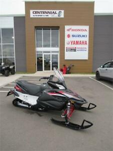 2015 Yamaha Apex *Power Steering* - COST PRICING ON NOW!!