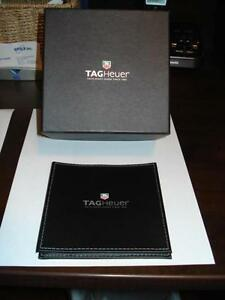 Tag Heuer Watch West Island Greater Montréal image 2
