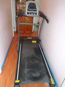Treadmill for sale $450 or offer Auburn Auburn Area Preview