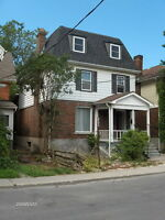 528 Victoria - 3 Bedroom House for Rent