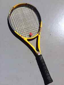 Raquette de tennis Prince