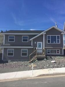 2-Apt in Kenmount Terrace | New Constructon | $399,900