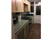 Kitchen Units & wall cupboards