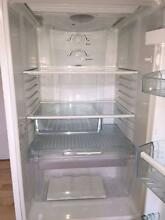 Westinghouse 280L White Top Mount Fridge/Freezer Mosman Mosman Area Preview