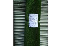Artificial grass rollends cheap!!