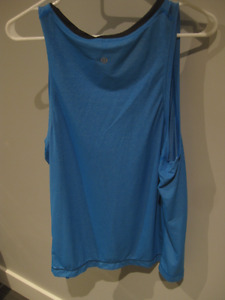 Lululemon Mens Tank Top
