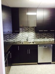 FOR RENT - SPACIOUS 1 BEDROOM CONDO IN RIVER HEIGHTS