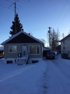House for sale just reduced from 67,000 to 58,000