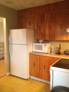 Well kept 3 bedroom home for sale in Southern Harbour! St. John's Newfoundland image 5