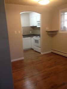 1 Bedroom-10209-114 Street  In Oliver Square Area-Downtown