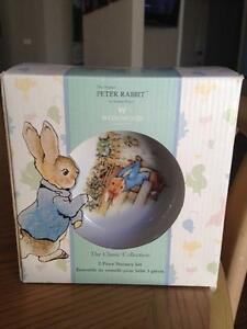 Peter Rabbit Nursery Set Rouse Hill The Hills District Preview