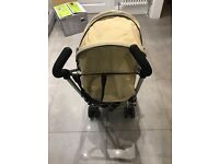 Maclaren Baby Prams Good Condition