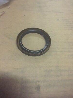 Briggs & Stratton 795387 Oil Seal Replaces 499145, 690947, 791892, 792103 (NEW)