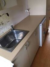 Kitchen/Laundry Cabinets + Sink + Dryer Gordon Ku-ring-gai Area Preview
