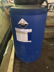 Rain Barrels - 3 to choose from