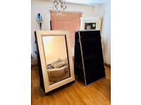 MIRROR BOOTH HIRE BUSINESS FOR SALE
