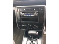VW Sharan 2ltr Automatic