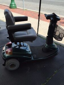Mobility Scooter - Great Condition